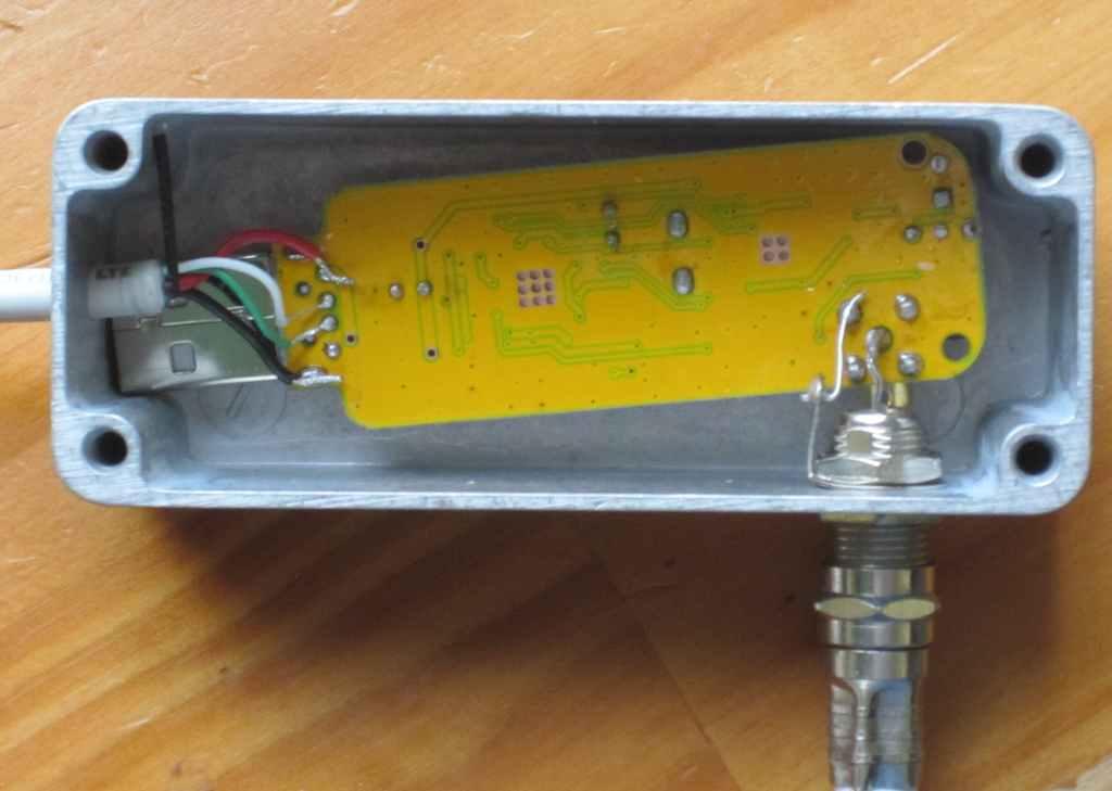 VHF/UHF | RadioHobbyist org